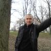 Андрей, 31, г.Гомель