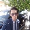мурад, 28, г.Ташкент