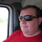 Игорь, 38, г.Учалы