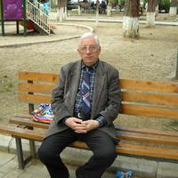 Игорь, 75 лет, Водолей, Тбилиси