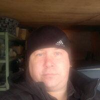 Денис, 46 лет, Телец, Псков