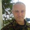 Юрий, 49, г.Пермь