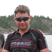 Валерий, 43 года, Близнецы, Санкт-Петербург