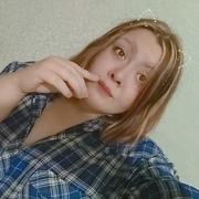 Светлана 19 Тара