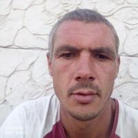Алексей, 33 года, Лев, Киев