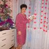 ГУЗАЛИЯ, 58, г.Стерлитамак