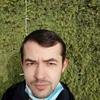 Руслан, 29, г.Ташкент