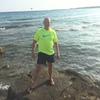 Ramunas, 38, Šiauliai