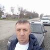 Александр, 41, г.Батайск