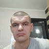 Vitaliy, 30, Novomoskovsk