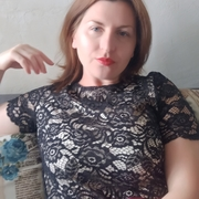Екатерина 36 Орск
