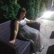 Знакомства в Минеральных Водах с пользователем Людмила 44 года (Рак)