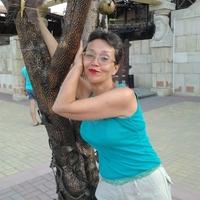 Наталья, 61 год, Дева, Днепр