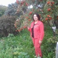 Ирина, 58 лет, Лев, Томск