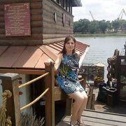 Натали, 40, г.Таганрог