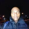 Eddie Johnson lv, 43, Beaverton
