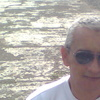 Радош, 60, г.Нови-Сад
