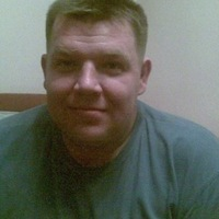 владимир, 42 года, Лев, Ивангород
