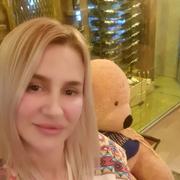 dinara, 30, г.Ереван
