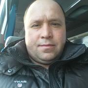 Виталий 50 Приозерск