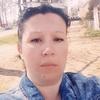 Galina, 34, Nesvizh