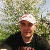 Павел, 27, г.Уральск