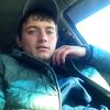 Vova, 23, г.Усть-Каменогорск