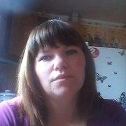 Наталья ★, 29, г.Беломорск