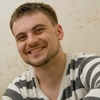 Bakhtiar, 26, г.Томск