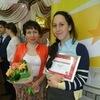 Джаухария, 49, г.Казань
