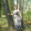 Юлия, 45, г.Навои