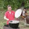 Сергей, 48, г.Донецк