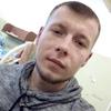 Серёжа, 24, г.Коломна