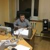 Дмитрий, 47, г.Липецк