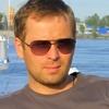 Александр, 26, г.Крымск