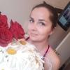 наталья, 35, г.Санкт-Петербург