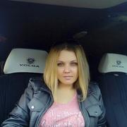 Lisihka, 29, г.Норильск