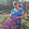 Юлия, 32, г.Новошахтинск
