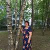 Валентина, 47, г.Москва