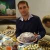 Николай, 33, г.Никополь