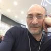 Аслан, 49, г.Ялта