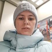 Наталья 37 Нефтеюганск