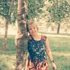 ЛАНА, 49, г.Новочеркасск