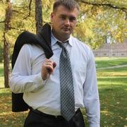 Сергей 38 лет (Овен) Костанай