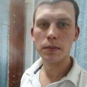 Артем, 30, г.Копейск