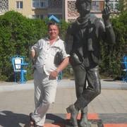 Константин 50 лет (Стрелец) Волгодонск
