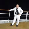Vadim, 38, г.Фульда