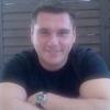 Иван, 31, г.Нижний Тагил