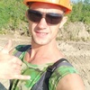 Ivan, 34, Sayanogorsk