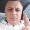 Денис, 38, г.Пятигорск